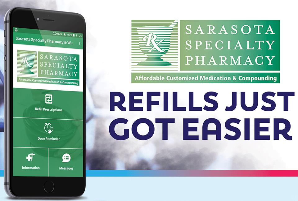 Download Sarasota App