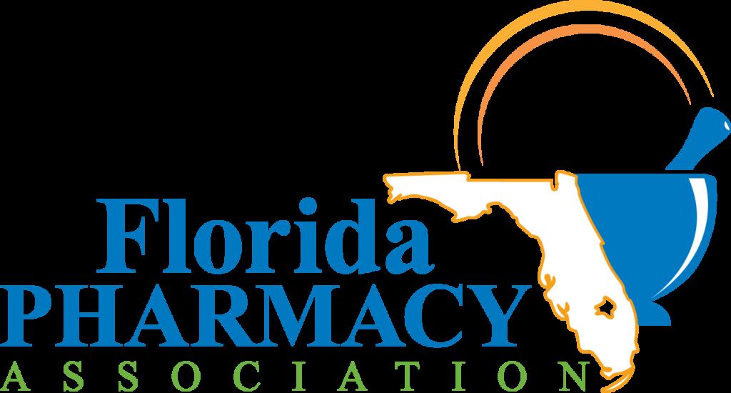 Florida Pharmacy Association