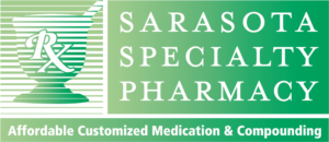 Sarasota Specialty Pharmacy