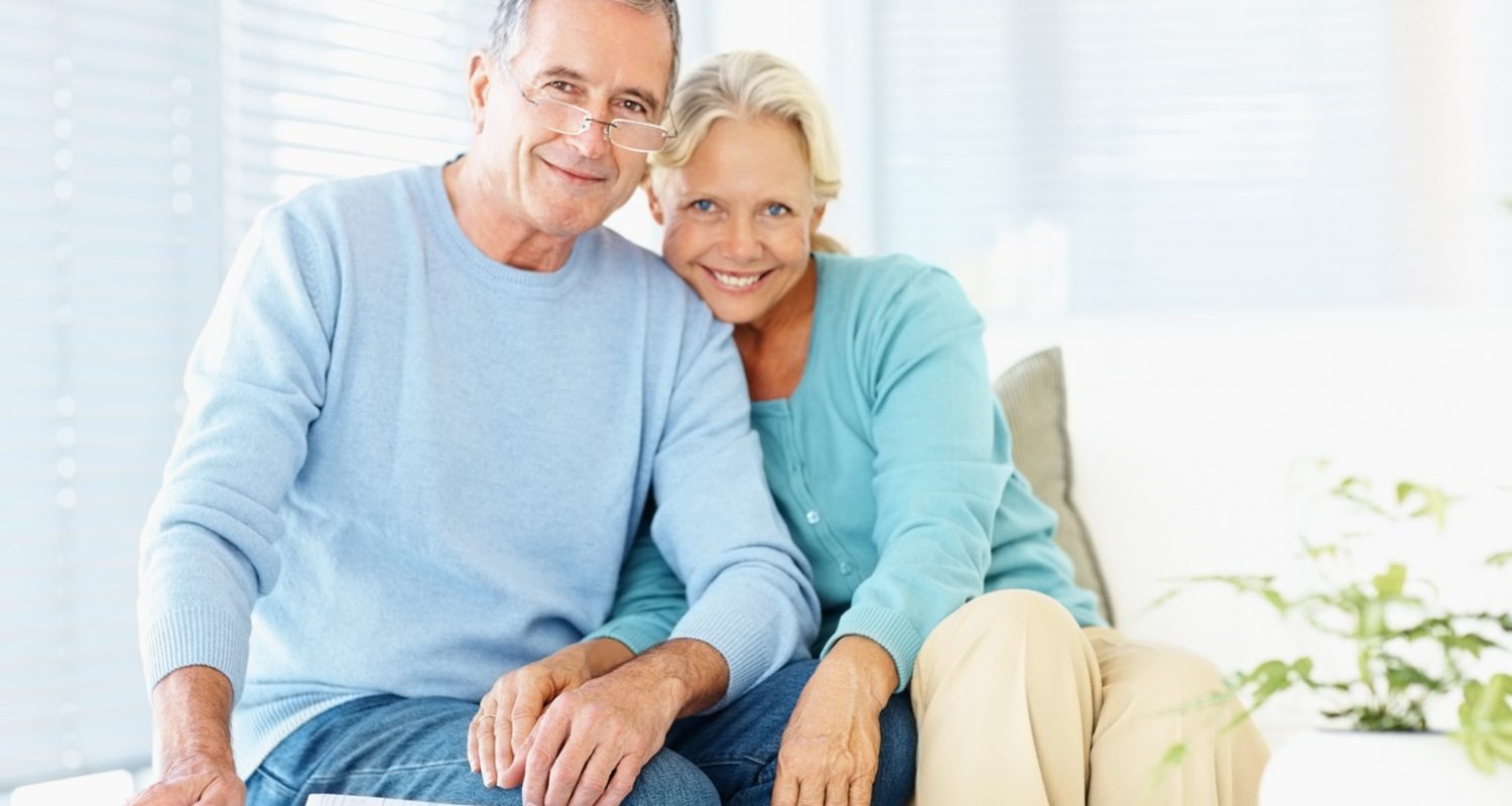 Hormone Replacement Therapy Options: What You Need to Know